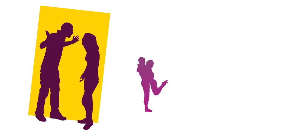 Closer Than Ever